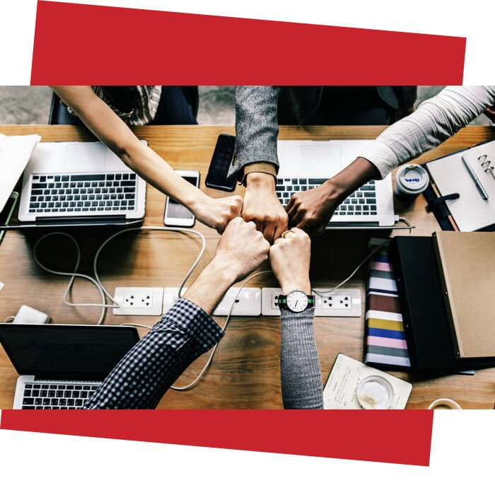 team building per aziende